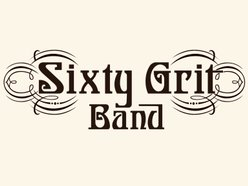 Image for Sixty Grit Band