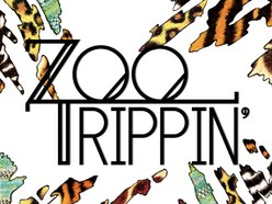 Image for Zoo Trippin'