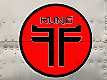 Kung Foo Fighters