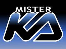 Mister Ka