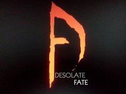 Image for Desolate Fate