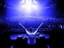 [DJ™]CUSTOMIZE
