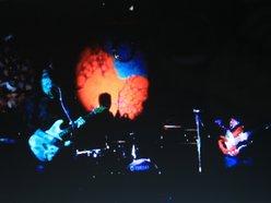 Image for Cosmic Raga Blues Band