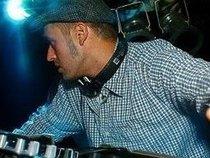 MixMaster MERC