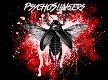Psycho Slingers