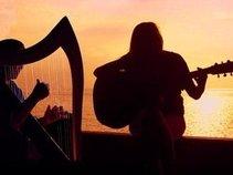 Acoustic Ocean
