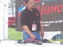 DJ Bob Olivo