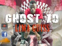 Ghost Zô