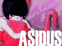 Asidus