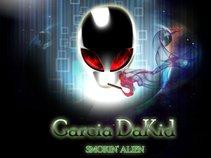 Garcia DaKid