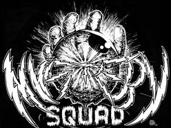 Image for Mystery Squad