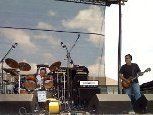 Coco Blues Band