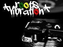 Roots Vibration Radio Show