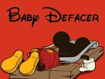 Baby Defacer