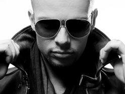 Image for DJ Cachondo