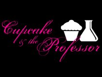 Cupcake and the Professor