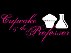 Image for Cupcake and the Professor
