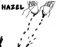 Hazel Shower