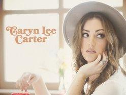 Image for Caryn Lee Carter