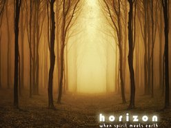 horizon when spirit meets earth