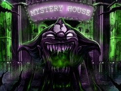 Image for Mystery House