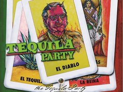 Image for Tequila Party