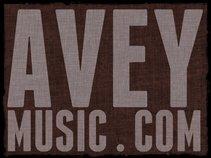 aveymusic.com