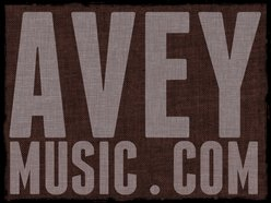 Image for aveymusic.com