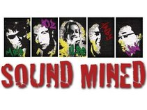 Sound Mined