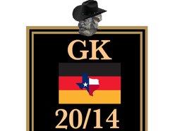 Image for Gunzenhausen Klan