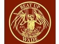 Beat Up Wade