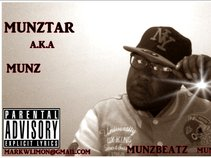 MUNZTAR FACE  BEATZ