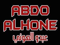 abdo alhone