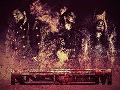 Image for KingDoom