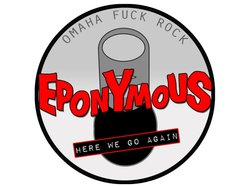 Image for Eponymous