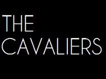 The Cavaliers