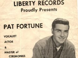 Pat Fortune