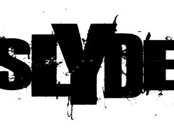 Image for SLYDE (DSM,IA)