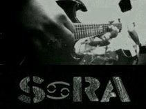 S69RA