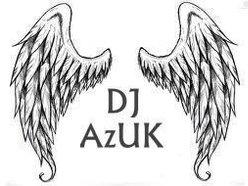 DJ AzUK