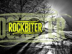 Image for Rockbiter
