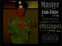 Master Con Fuze