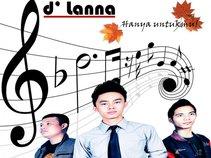 d' Lanna
