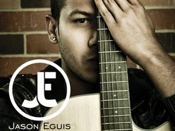 Jason Eguis