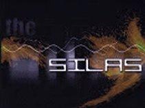 The Silas