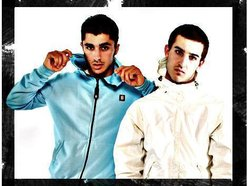 Image for The Cataracs