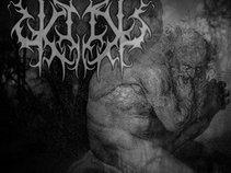 KING - black metal