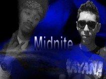 Midnite clique