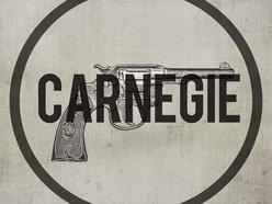 Image for Carnegie