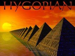 Hygopian